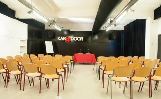 Lees alles over het huren van een zaal of vergaderruimte in Utrecht